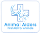 animal_aiders